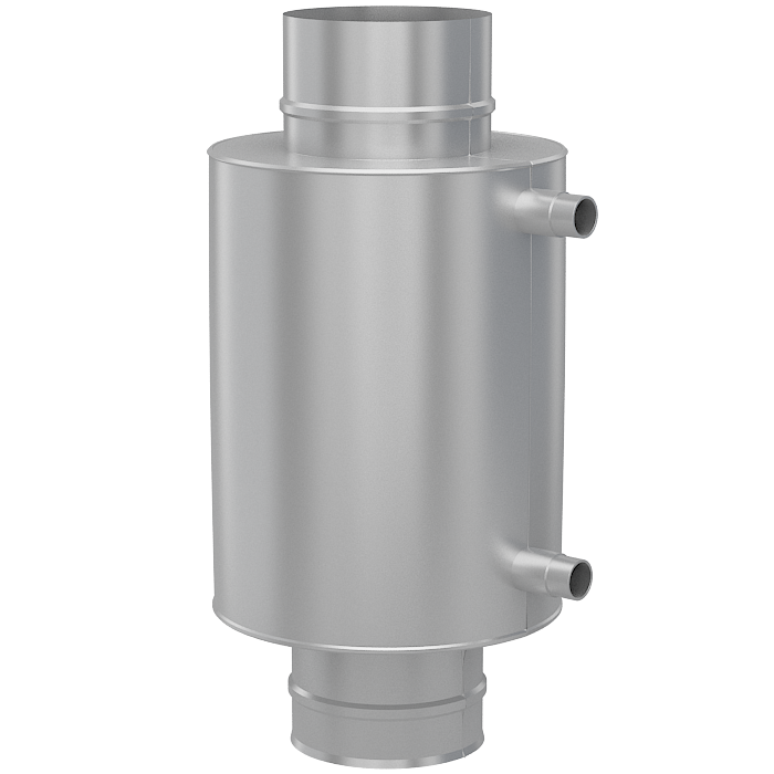 Теплообменник нержавеющая сталь холодная схема узла учета тепловой энергии с теплообменником